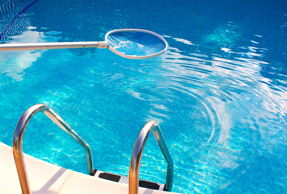 swimming-pool-maintenance-is-more-work-than-you-may-think-swimming-pool-maintenance